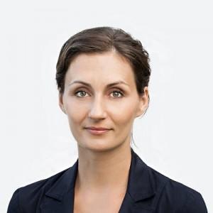 Мария-Белчева