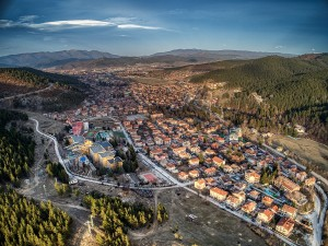 1200px-Velingrad_Areal_Image