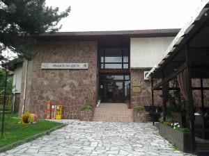 h.galeriq