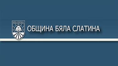 bqla-slatina