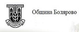 bolqrovo