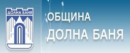 screenhunter_1140-dec-06-13-34