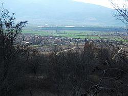 250px-Панорамен_изглед_на_село_Бошуля_снимка_от_връх_Градище