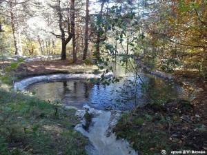 Възстановено-езеро-на-Куртова-река-1024x768