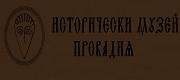 ScreenHunter 1361