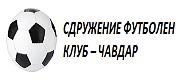 двуслойна-футболна-топка-от-32-сектора