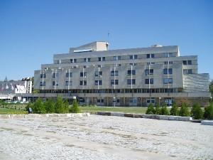 Kardzhali-municipality