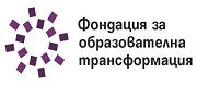 logo_23a7e65f8155de80d6108ef34747d7e8